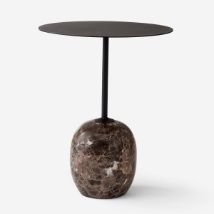 /and-tradition-lato-table_0001_Lato_LN8_brown