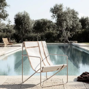/ferm-living-desert-lounge-chair_0025_Layer 46