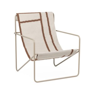 /ferm-living-desert-lounge-chair_0026_Layer 45