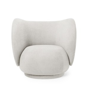 /ferm-living-rico-lounge-chair_0007_Layer 1