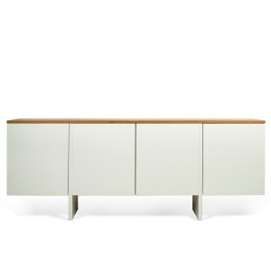 /tema-home-edge_0003_Edge Sideboard white + oak (2)