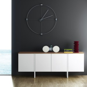 /tema-home-edge_0004_Edge Sideboard white + oak (1)
