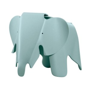 /vitra-elephant_0004_Layer 2